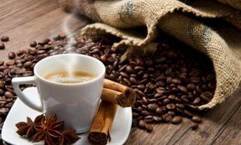 Kahve içmek sağlığa iyi mi geliyor?
