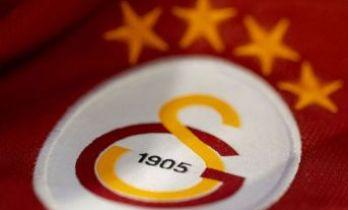 Galatasaray'ın iç saha forması satışa çıktı