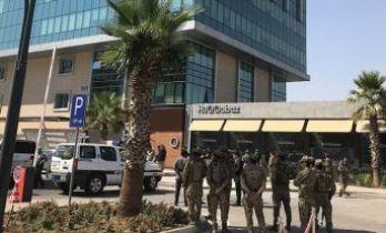 IKBY'den Erbil açıklaması... Çalışmalar sürüyor!