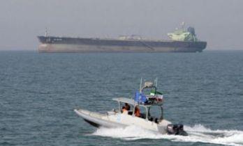 İran'dan flaş mürettebat açıklaması!
