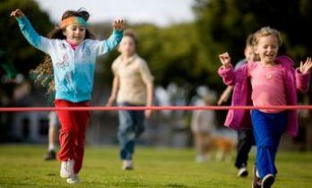 Fiziksel aktivite neden şart?