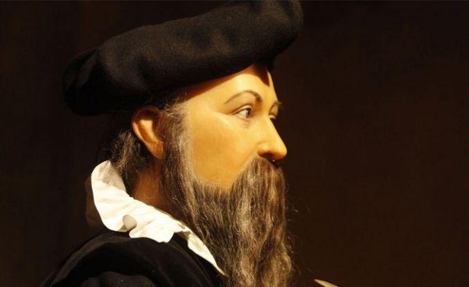 Nostradamus: Felaketlerin en meşhur kahini