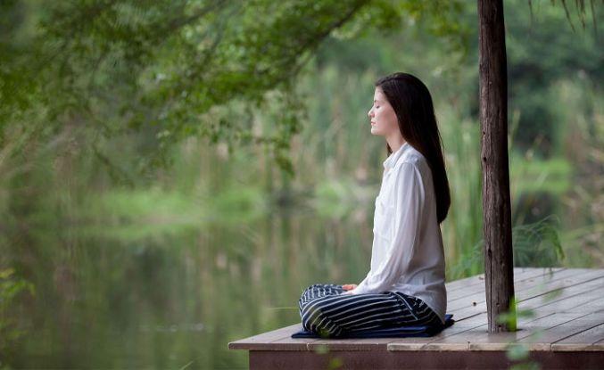 Bilim insanları meditasyon hakkında ne düşünüyor?