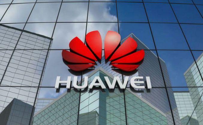 Huawei kendi işletim sistemi için tarih verdi!