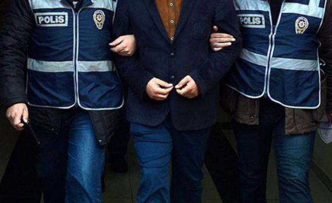 MLKP'li terörist Ümit Emrah Köse yakalandı!