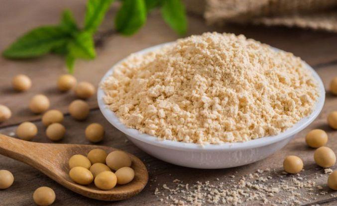 Soya proteini kötü kolesterolü düşürüyor mu?