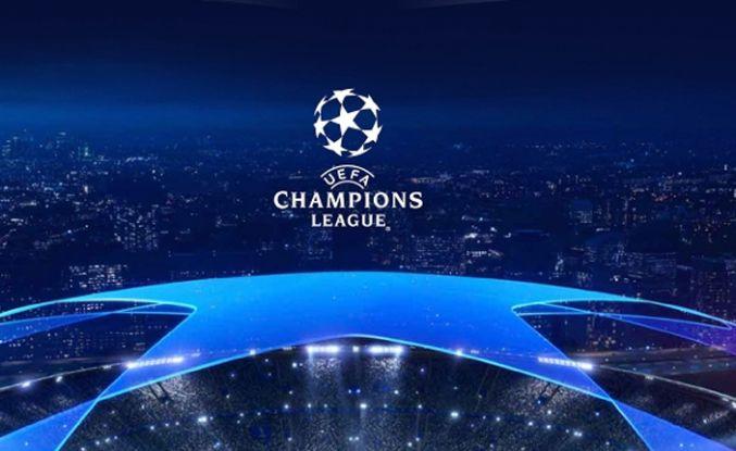 Galatasaray'ın Şampiyonlar Ligi Heyecanı Başlıyor!