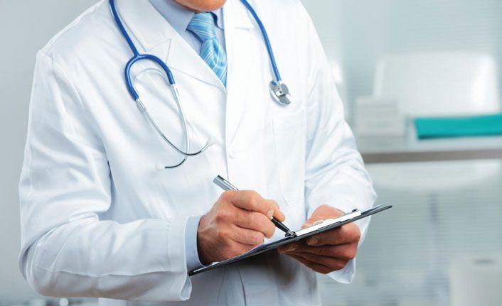 Hekimlere yeni askerlik düzenlemesi