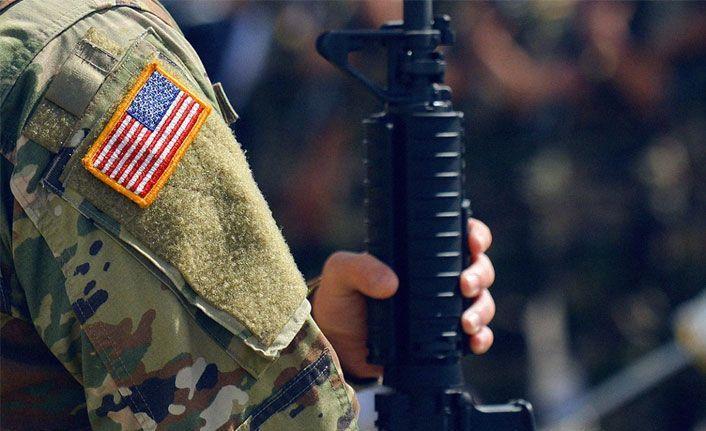 ABD'den Orta Doğu'ya asker takviyesi