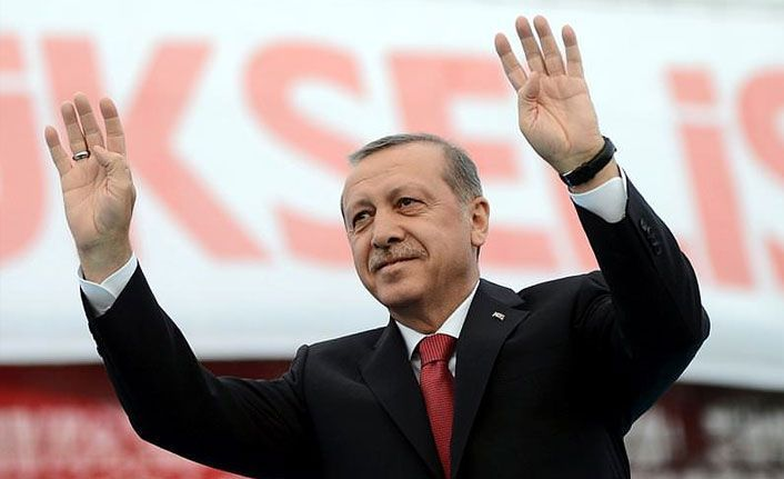 Erdoğan: Mursi öldürülmüştür!