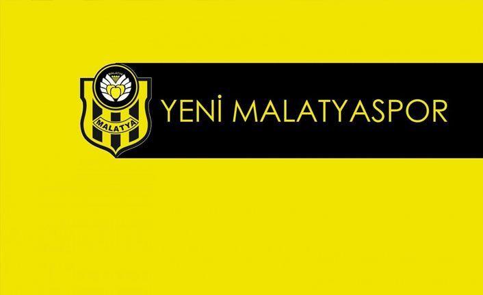 Yeni Malatyaspor'un UEFA Avrupa Ligi rakibi belli oldu