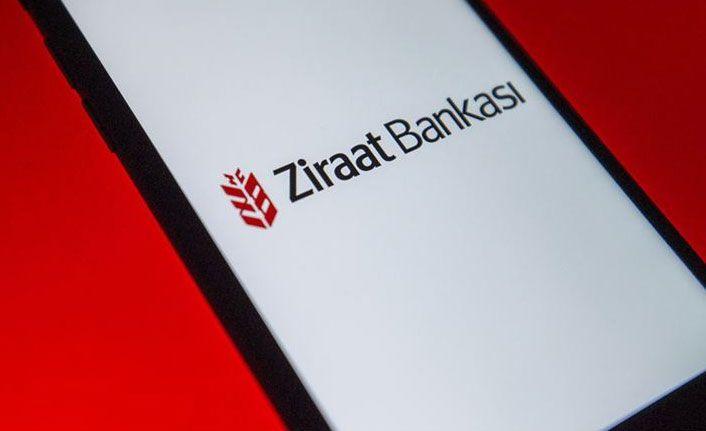 Ziraat 'Enflasyona Endeksli Konut Kredisi'ni kullanıma sundu