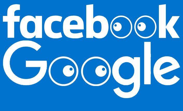 Pornoyu Google ve Facebook da izliyor