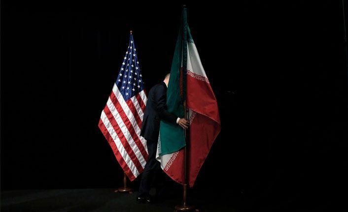 İran duyurdu: Yakaladık, idam edeceğiz!