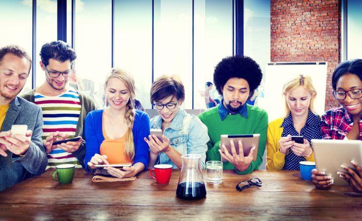 Teknoloji platformlarının problemi: İnsan
