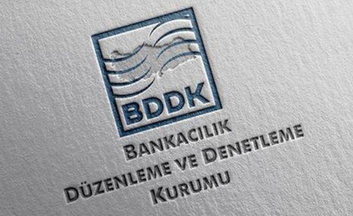 Tüm detaylarıyla BDDK açıklaması!