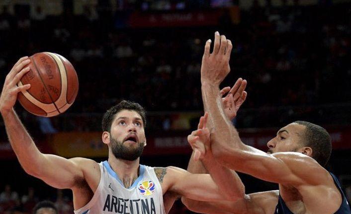 Arjantin mi İspanya mı ?