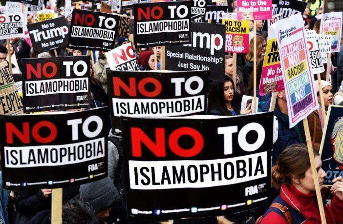 İslam Karşıtlığı ve İslamofobi Nedir