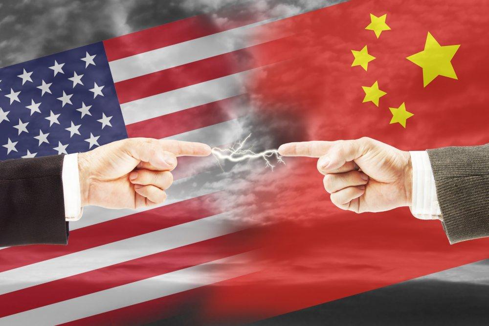 TikTok не будет американским – китайцы оставили США с пустыми руками