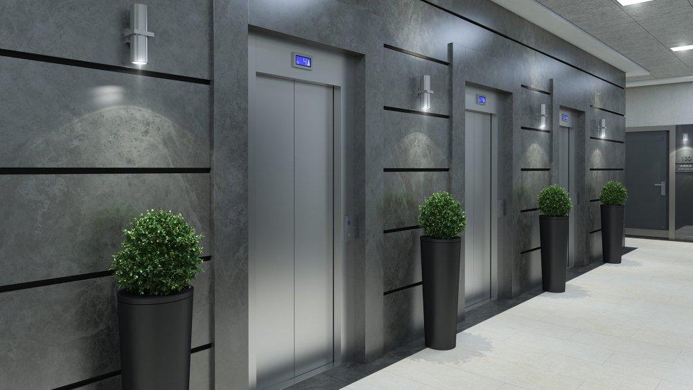 insanlığın en önemli icatlarından: asansör ve tarihi