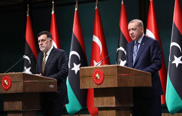 italyan gazetisi:erdoğan zaferi