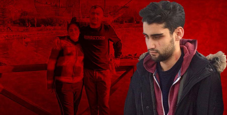 Kadir Şeker Özgür Duran Ayşe Dırla