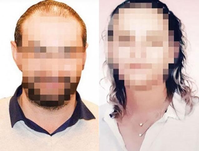 selçuk üniversitesi taciz şantaj öğretim üyesi