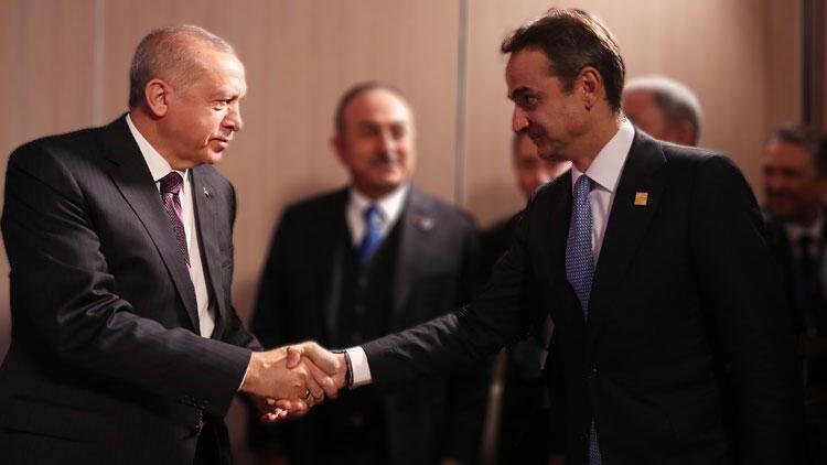 miçotakis erdoğan