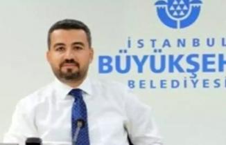 Mehmet Bahaddin Yetkin ilk kez konuştu