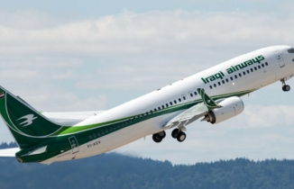 Uçak yakıt borcunu ödeyemedi, pilot para topladı